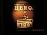 karaokeclub_hero