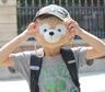 satsuki20070329