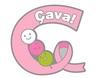 cava2011
