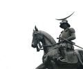 samuraimondo