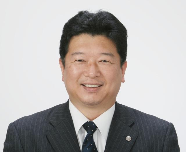kawashita44