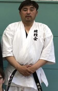 xin-yi111m