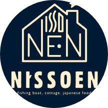 nissouen