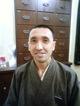 atsushiishikawa