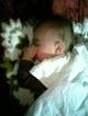 ryo0911-mama