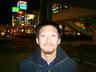 road-to-j_takasaki