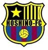 hoshinofc
