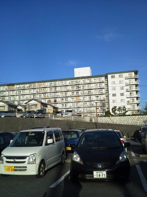 sumiyoshi-u