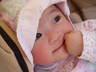 miyumiyu-baby