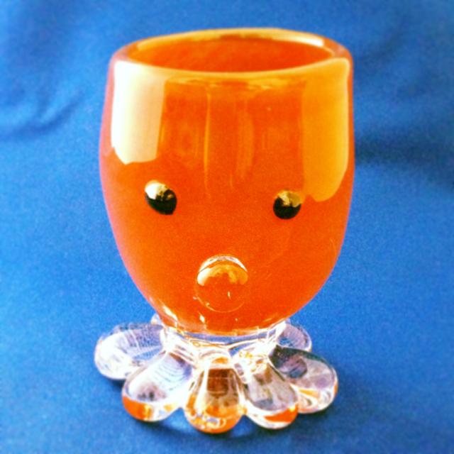 mica_orange