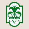 lily_victoria