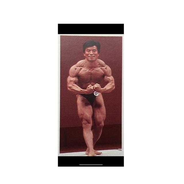 guts1305