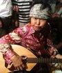 fuji_yogiri