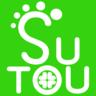sutou-kutsu