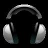 music_aikouka