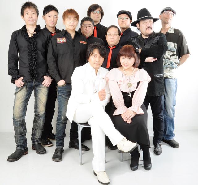 yuki37hitparade