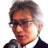nishi_hiroshi_24