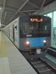 seibu-20051-seibu-20051-38107-