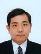 fujikiyo_1971
