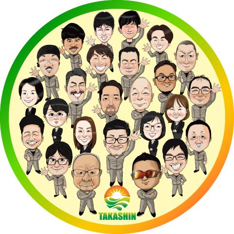 takashin2009