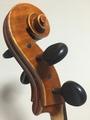daisuke-cello