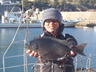 mizusimafishing