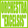 orchestra_excelsis