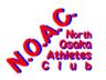 noac_2006