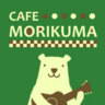 morikuma86