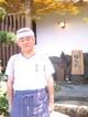 sobayukawa
