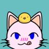 haru_0908