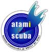 atamiscuba_yama