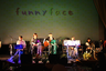 funnyface_2007