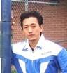 life-g2005