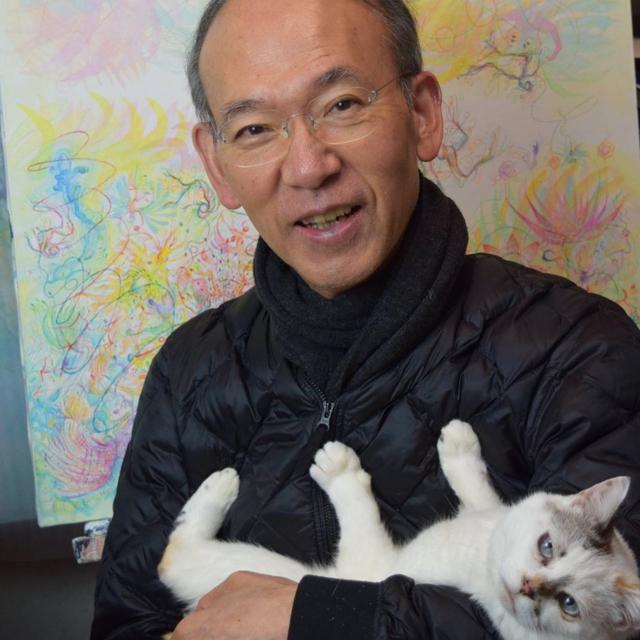 yujinkoyama