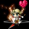 meipo_izumi
