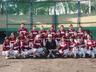 w_softball