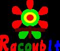 racoubit_blog