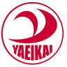 yaeikai-official