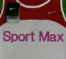 sportmax-runningclub