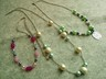 amechan_beads