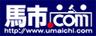 umaichi_news