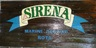 sirena_2006
