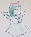 angelhome1