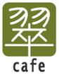 japanese-cafe-sui