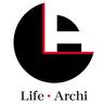 life-archi