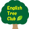 english-tree-club