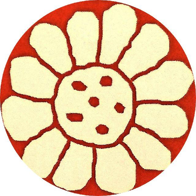 margueritemaruyama