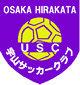 uyama_sc