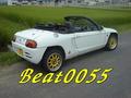 beat0055